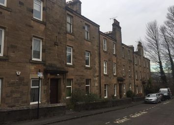 Thumbnail 2 bedroom flat to rent in Park Lane, Stirling