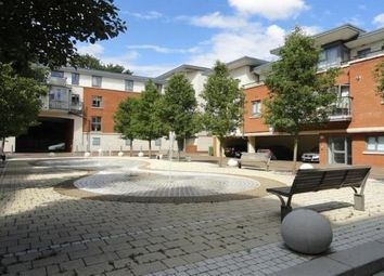 Thumbnail 1 bed flat to rent in Victoria Court, New Street, Chelmsford