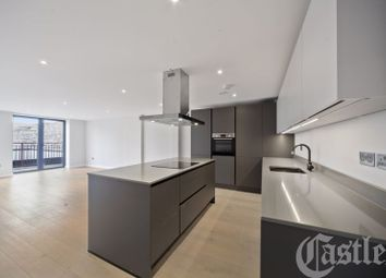 Thumbnail 1 bed flat for sale in Homestead Heights, Apartment 6, Crouch End