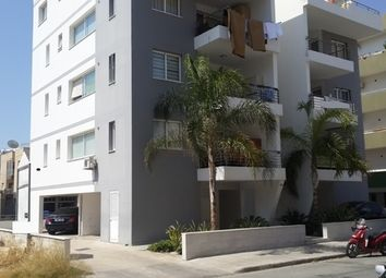 Thumbnail 3 bed apartment for sale in Port Area, Larnaka, Larnaca, Cyprus