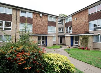 2 bed flat for sale in Lima Court, Bath Road, Reading RG1