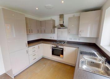Thumbnail 3 bed semi-detached house for sale in Crains Bill Mead, Hardwicke