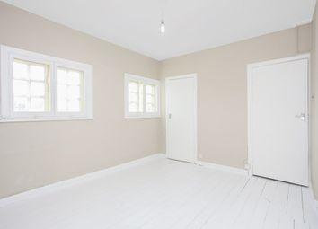 Thumbnail 1 bedroom flat for sale in Riverside Gardens, London