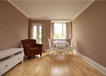 Thumbnail 2 bedroom flat to rent in Innes Gardens, London