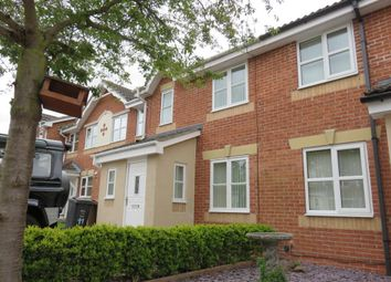Thumbnail 3 bed property to rent in Wises Farm Road, Hull