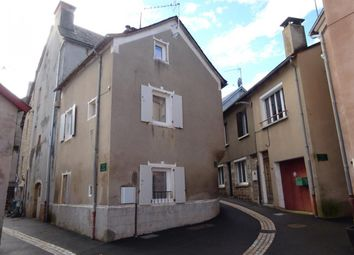 Thumbnail 3 bed property for sale in Midi-Pyrénées, Aveyron, Laissac
