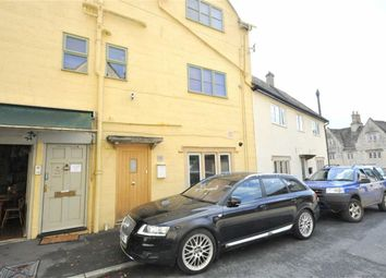 Thumbnail 1 bed flat for sale in Friday Street, Painswick, Stroud
