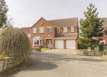 Astonishing Find 5 Bedroom Houses For Sale In Derbyshire Zoopla Download Free Architecture Designs Griteanizatbritishbridgeorg