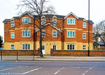 2 bed flat for sale in Leonard House, The Gables Marton Road, Middlesbrough TS4