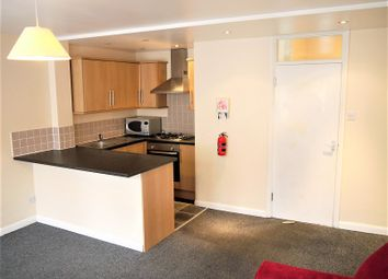 Thumbnail 1 bedroom flat to rent in Chadwin Road, Plaistow, London.
