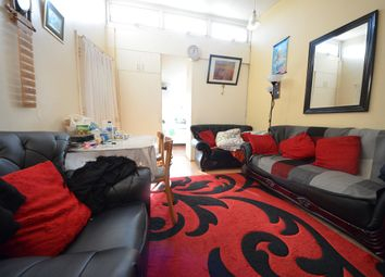 Thumbnail 1 bed flat for sale in Bodley Manor Way, Cressingham Gardens Estate