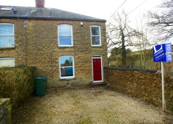 Thumbnail 3 bedroom end terrace house to rent in Northfield Road, Tetbury