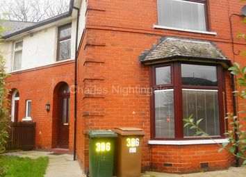 2 bed semi-detached house for sale in Albert Royds Street, Rochdale, Greater Manchester. OL16