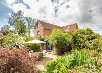 5 bed detached house for sale in Coldharbour Road, Upper Dicker, East Sussex BN27