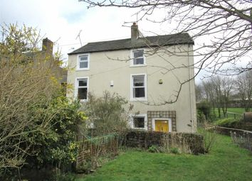 Thumbnail 2 bed cottage to rent in St. Helens Street, Cockermouth