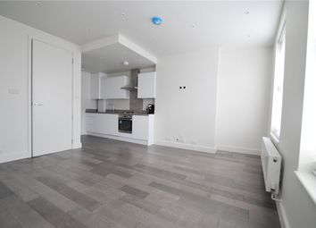 Thumbnail 1 bed flat to rent in Falkland Road, London
