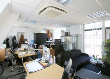Thumbnail Office to let in 88/90 Hatton Garden (Suite 56/57), Clerkenwell, London