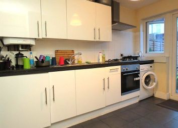 5 bed terraced house to rent in St Mary's Road, Leyton E10