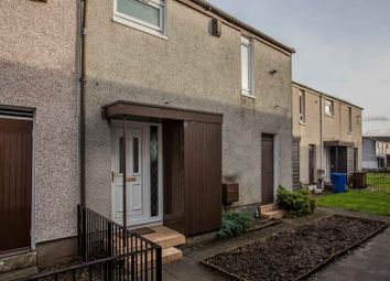 Thumbnail 2 bedroom property for sale in Old Mill Walk, Balloch, West Dunbartonshire