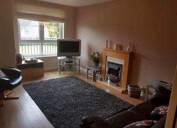 Thumbnail 2 bedroom flat to rent in Eday Road, Aberdeen
