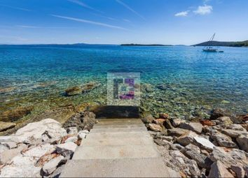 Thumbnail 3 bed detached house for sale in Dugi Otok (Zadar Region), Croatia