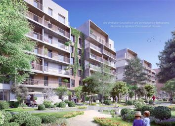 Thumbnail 1 bed apartment for sale in Île-De-France, Yvelines, Versailles