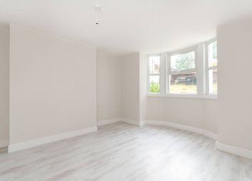 Thumbnail 1 bed flat for sale in Laurel Grove, Penge