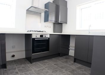 Thumbnail 3 bed flat to rent in Elgin Street, Manselton, Swansea