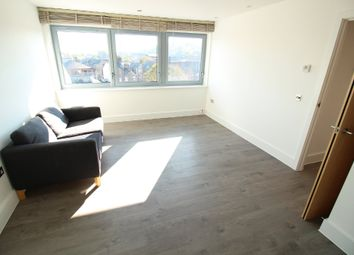 1 bed flat to rent in Bedford Road, Guildford, Surrey GU1