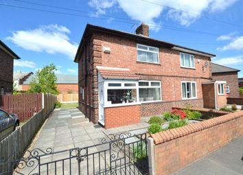 3 bed semi-detached house for sale in Robins Lane, St. Helens WA9