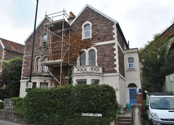 Thumbnail Property to rent in Cotham Brow, Cotham, Bristol