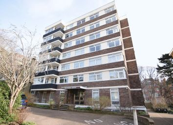 Thumbnail 3 bed shared accommodation to rent in Eaton Gardens, Hove