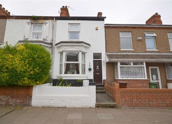 Thumbnail 3 bed property for sale in St. Andrews Court, St. Peters Avenue, Cleethorpes