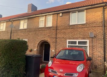 2 bed terraced house for sale in Farmfield Road, Downham, Bromley BR1