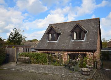 Thumbnail 1 bed semi-detached house for sale in High Street, Ticehurst, Wadhurst