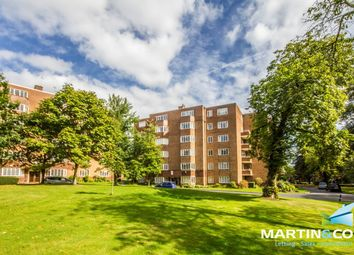 2 bed flat to rent in Viceroy Close, Edgbaston B5