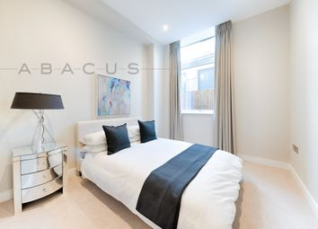 Thumbnail 1 bed triplex for sale in Research House, Frazer Road, Perivale