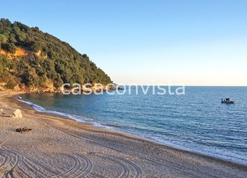 Thumbnail 2 bed apartment for sale in Via Santa Teresa, Baia Blu, Lerici, La Spezia, Liguria, Italy