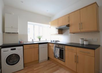 Thumbnail 1 bed flat for sale in Langton Road, Langton Green, Tunbridge Wells