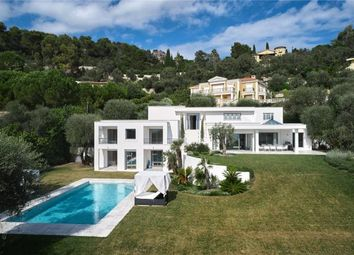Thumbnail 5 bed property for sale in Villefranche Sur Mer, French Riviera, 06230