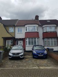 3 bed terraced house to rent in Woodford Place, Wembley HA9