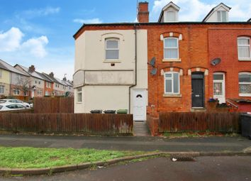 Thumbnail Room to rent in Prospect Road South, Redditch