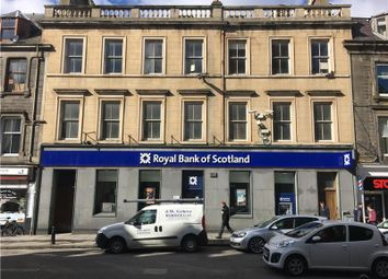 Thumbnail Retail premises to let in 31-35, High Street, Hawick, Roxburghshire, Scotland