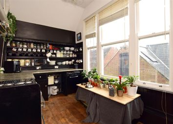 Thumbnail 5 bed terraced house for sale in Stewards Inn Lane, Lewes, East Sussex