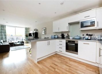 Thumbnail 2 bed property to rent in Camberwell New Road, London