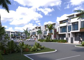 Thumbnail 1 bed apartment for sale in George Town, 1229, Cayman Islands