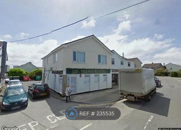 Thumbnail Room to rent in Pengelly Way, Truro