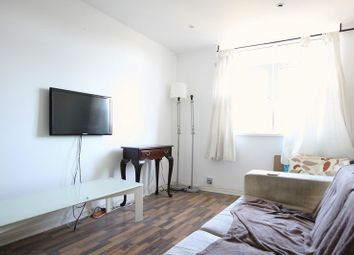 Thumbnail Room to rent in Stebondale Street, London