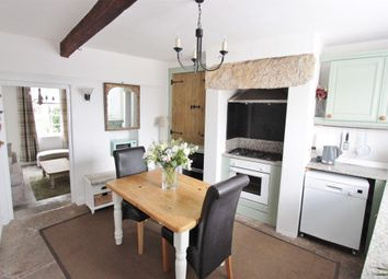 Thumbnail 2 bed cottage to rent in Fulwood Road, Sheffield