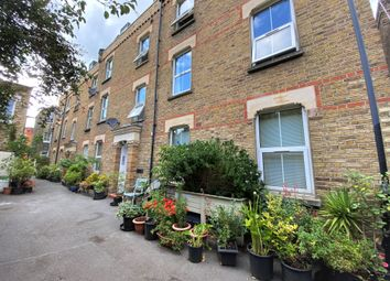 Thumbnail 1 bed flat for sale in Stamford Buildings, South Lambeth Road, London